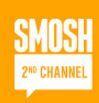 Smosh 2nd Channel.JPG