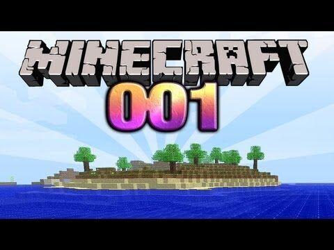 Let's_Play_Minecraft_-001_-Deutsch-_-HD-_-_Alles_auf_Anfang