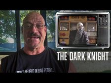 Former_Jewel_Thief_Reviews_Famous_Heist_Movies,_From_'The_Dark_Knight'_to_'The_Town'_-_63_-