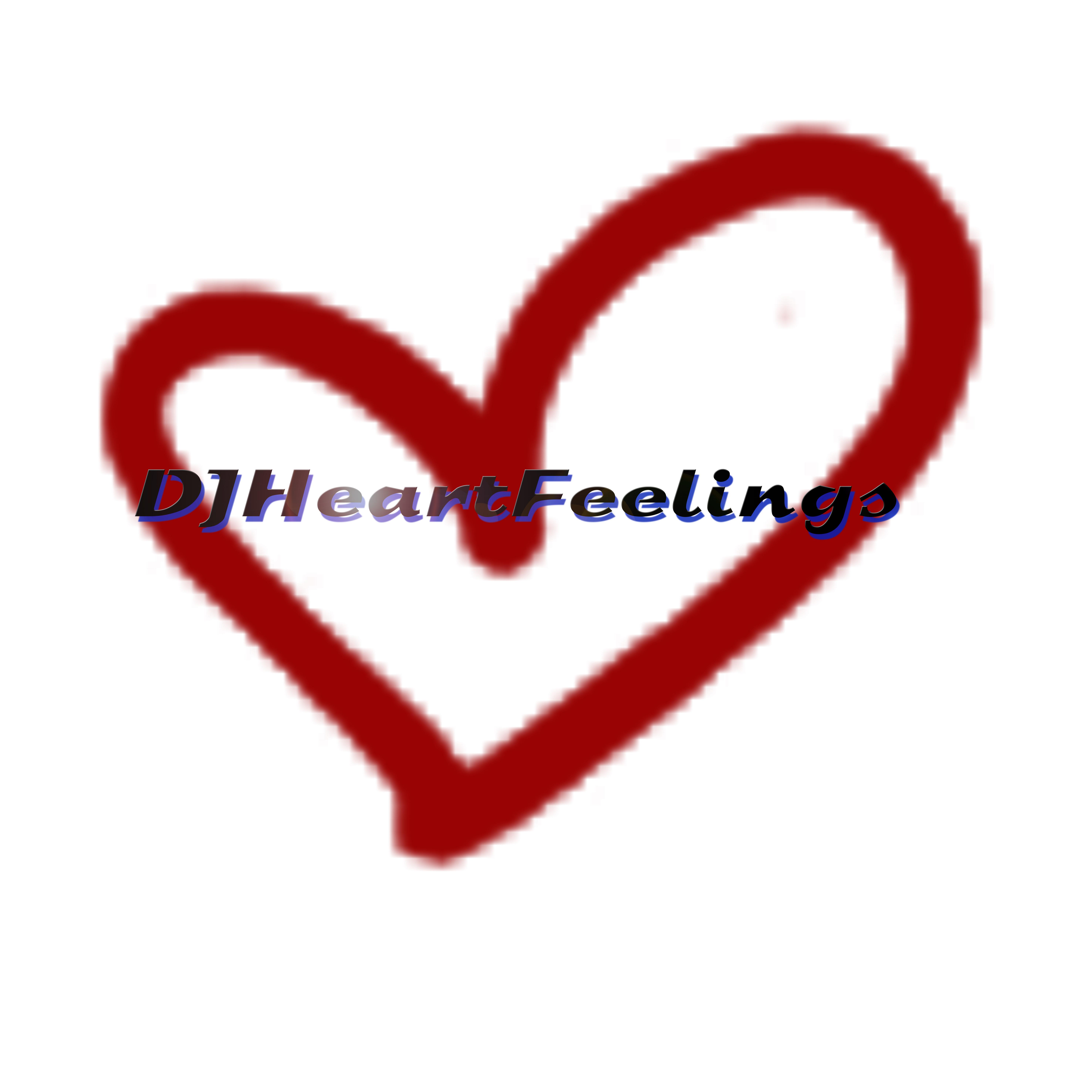Logo djheartfeelings.jpg