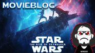 MovieBlog 710