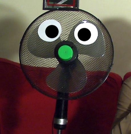 Tim Turbo - Hauptcharakter Tim.png