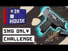 1Up_In_The_House_-_SMG_Only_Challenge_-_Custom_Room