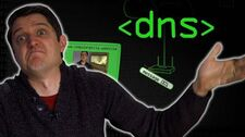 How_DNS_Works_-_Computerphile