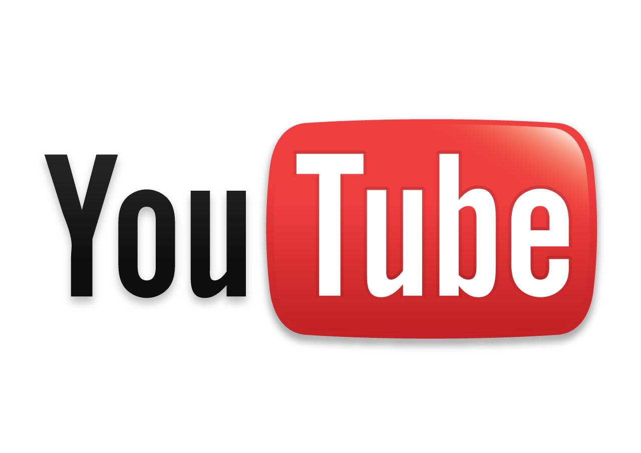 Logo of YouTube-6548.jpg