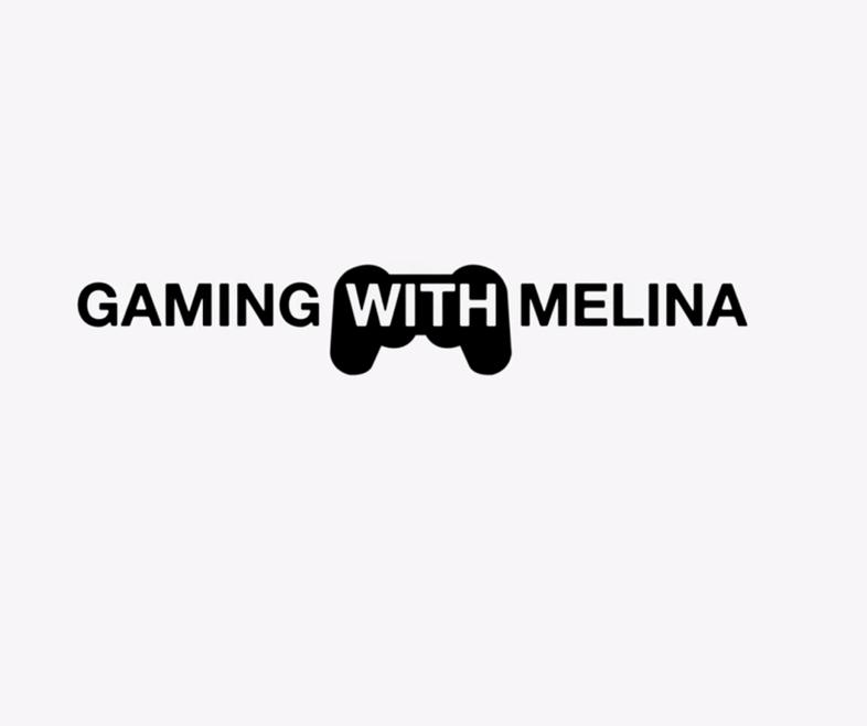 GamingWithMelina