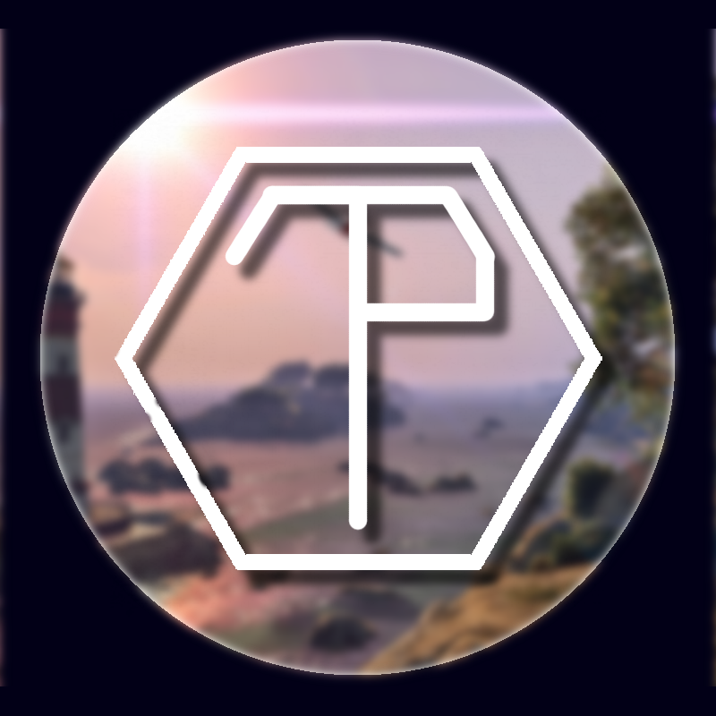 TwoPlay Logo.png