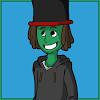 Xerotic - Das Grüne Monster!