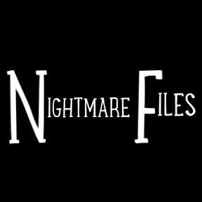 Nightmare Files Wikitubia Fandom Nightmare quiz | bio, birthday, info, height family. nightmare files wikitubia fandom