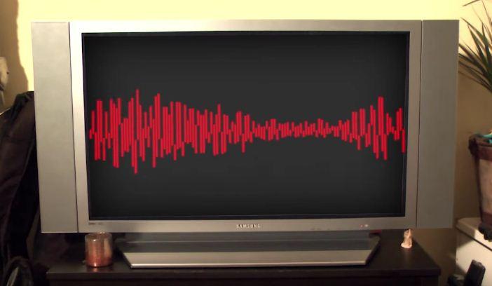 Tim Turbo - Bösewicht Der Fernsehgott.jpg