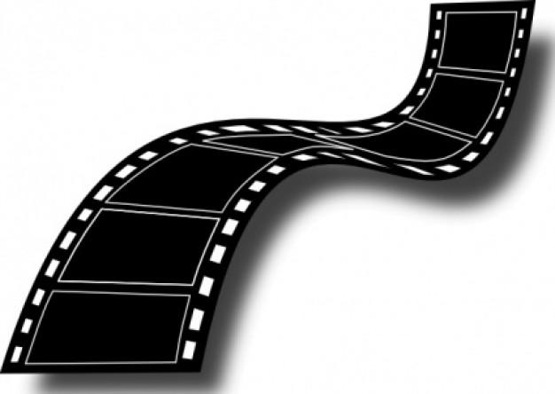 Film-streifen-clip-art 419127.jpg