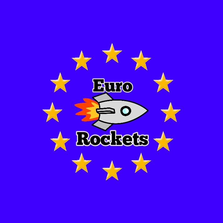 EURockets.jpg
