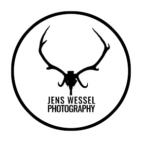 Jens Wessel Photography