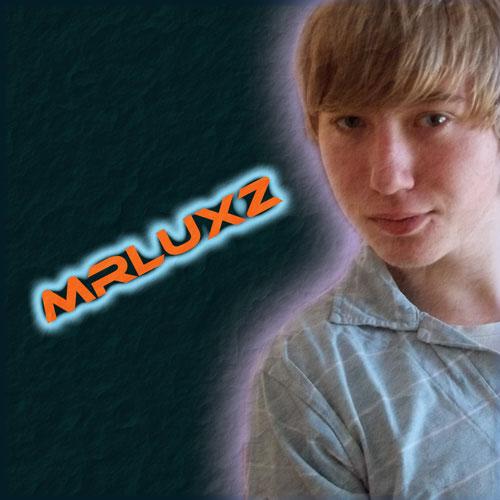 MrLuxz