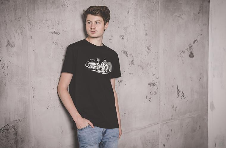 Shirt2 1520x.jpg