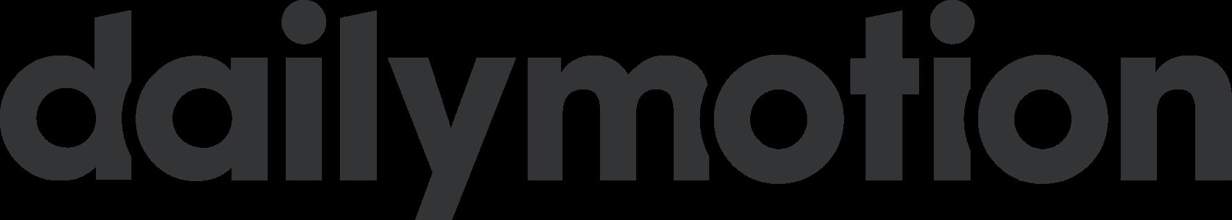 Dailymotion Logo.png
