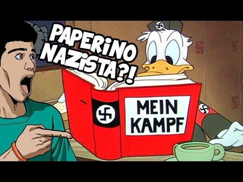 Dario Moccia Paperino nazista.jpg