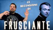 Frusciante Nolan
