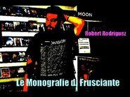 Frusciante Rodriguez