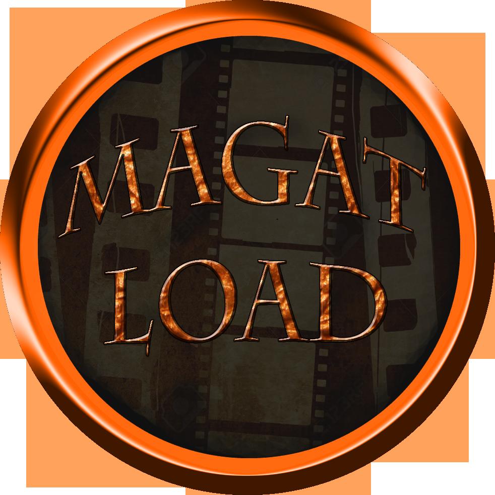 MagatLoad