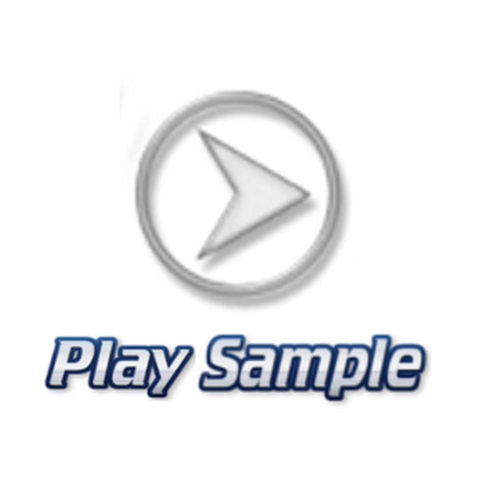 PlaySample