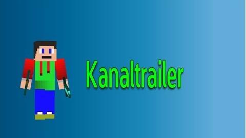 Kanaltrailer ! (2016)