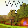 WWGamingTV