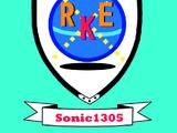 LPSonic1305