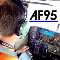 Wikitubia:Interviews/Airforceproud95