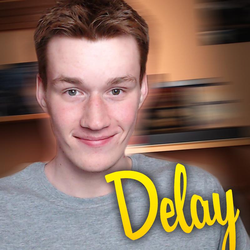 DelayLP