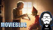 MovieBlog 711