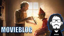 MovieBlog 711.jpg