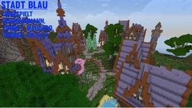 Minecraft NERO Stadt Blau.png