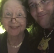 Chris&Barbara2018