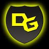 Daniel Gaming