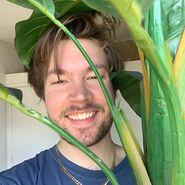 Jakey Plant