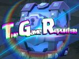 TheGameReporter (TGR)