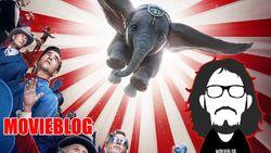 MovieBlog 662.jpg