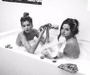 Alissa&Erika