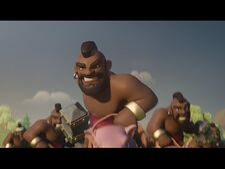 Clash_of_Clans-_Ride_of_the_Hog_Riders_(Official_TV_Commercial)