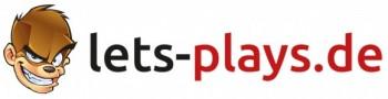 Lets-plays.de