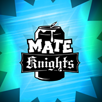 Rocket Beans TV - Format Mate Knights.png