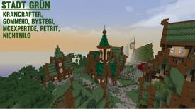 Minecraft NERO Stadt Grün.png