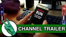 Runforthecube_YouTube_Channel_Trailer