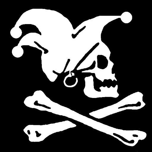 Barbascura X logo.jpg