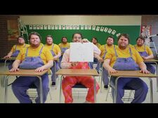 Bbno$_-_nursery_(prod._lentra)_-OFFICIAL_MUSIC_VIDEO-