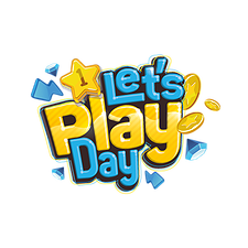 Let's Play Day