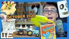 Unboxing_the_Bizarre_(OCTOBER_2020)_-_HOLIDAY_SUBSCRIPTION_BOX