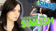 I_Recorded_a_Song_In_Simlish_(and_it_was_ridiculously_hard)