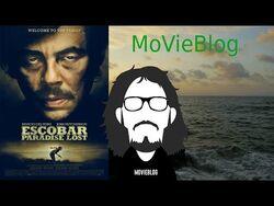 Movieblog 484.jpg
